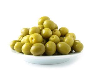 azitona-verde-caroco-boutique-do-queijo-ribeirao_preto__05070_zoom
